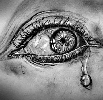 Eye Still Love You by Herbert Renard
