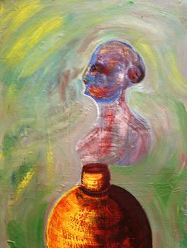 Faith hope and wine by Oerjan Why Elias Ebbesen Eikemo
