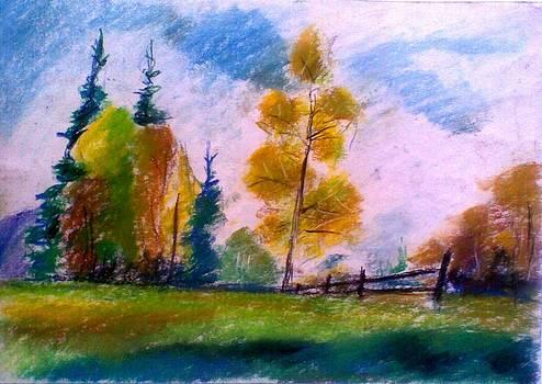 Fall3 by Vaidos Mihai