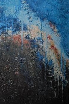 Falling In Love by Beth Maddox