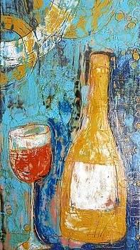 Fine Wine by Jackie Cort