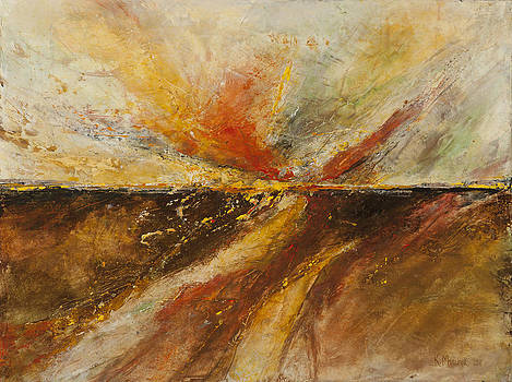 Kaata    Mrachek - Fireset