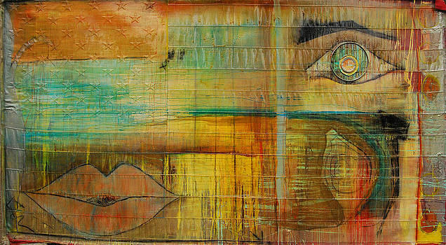 John Thomas - Artwork for Sale - San Diego, CA - United States