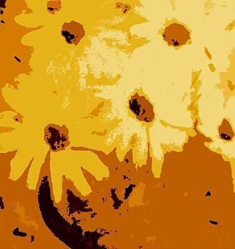 Forartsake Studio - Floral Still Life
