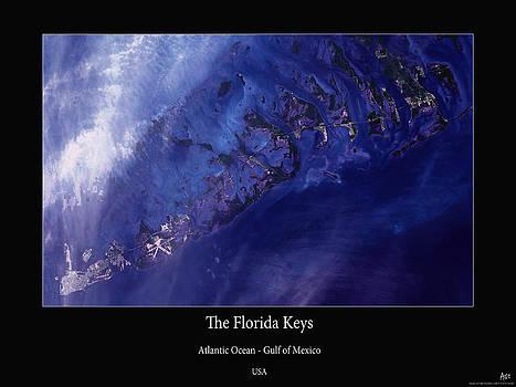 Florida Keys by Adelaide Images