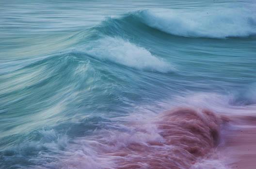 Flow by Jay Krishnan