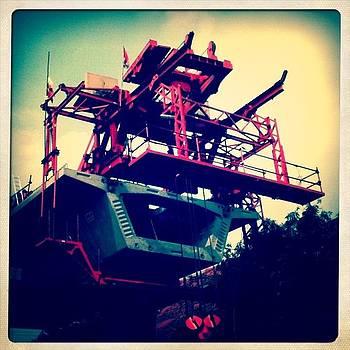 Flyover3 by Sugih Arto Andi Lolo