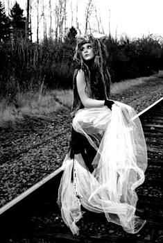 Follow Me by Nyla Alisia