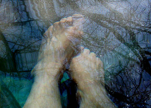 Footograph by Vallee Johnson