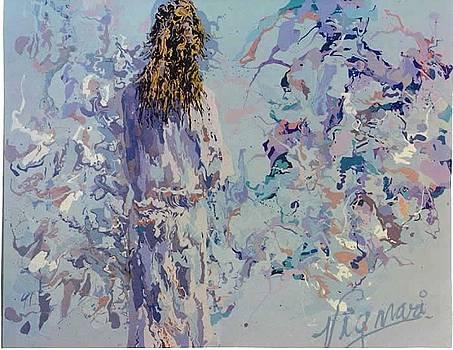 Francisca by Vignari