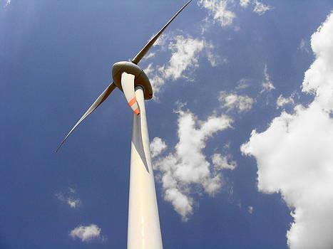 Future Of Energy by Hemant Raj Singh