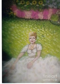 Geraldine's life by William Ohanlan