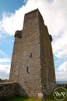 Earl Bowser - Gleninagh 002a