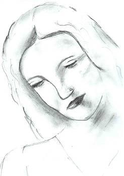 Gloom and Despair by Latika Khurana