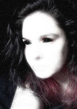 Rebecca Frank - Glow