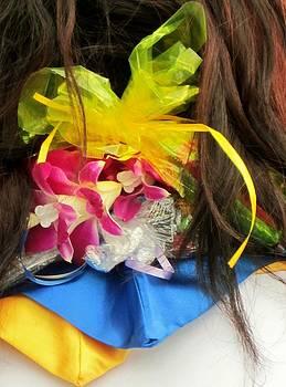 Graduation2 by Ami Tirana