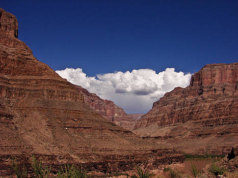 Grand Canyon by BandC  Photography