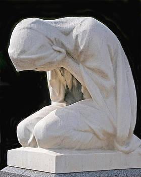 Grief by Kent Sorensen