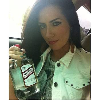 #guaro #aguardiente #antioqueño by Ange Exile DuParadis