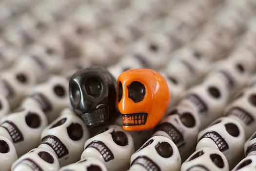 Mike Herdering - Happy Halloween