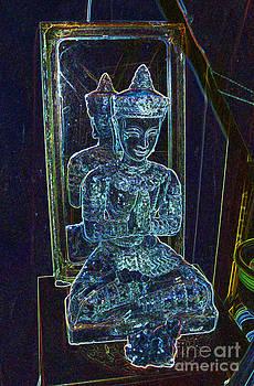 Herman's Goddess by Michelle Hershiser
