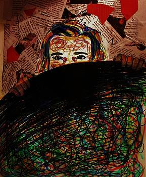 Hide and Seek by Casey Bingham