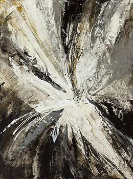 Kaata    Mrachek - High Velocity