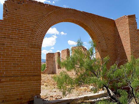 Hillsboro Remnants by Feva  Fotos