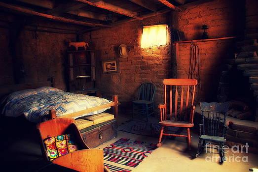 Susanne Van Hulst - Home Sweet Home 2