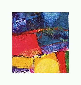 Cliff Spohn - House Of Rising Sun   --START-