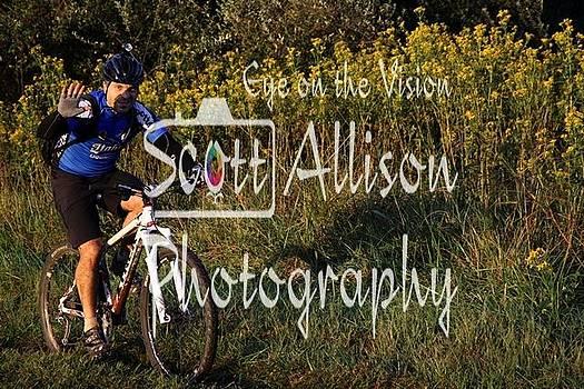 Hsh92292 by Scott Allison
