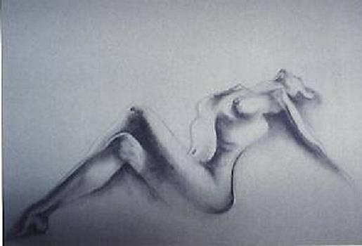 Hubog by Mita Garcia