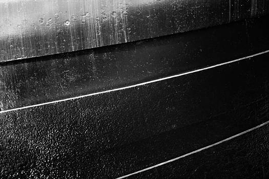 Hull by Brad Holderman