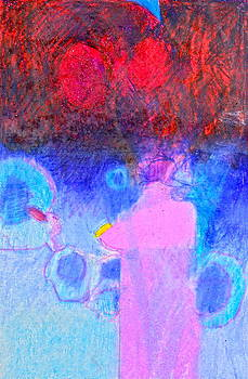Cliff Spohn - I Know You Copenhagen Blue
