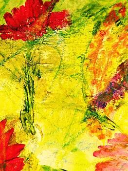 Forartsake Studio - Illumination II - Flowers