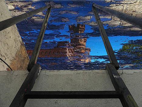 Ilusion by Jesus Nicolas Castanon