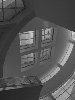 Inner Circle by Karl Monsos