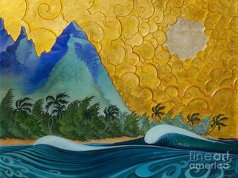 'ino Kauai by Troy Carney