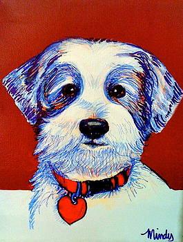Melinda Page - Artwork for Sale - Fort Worth, TX - United States