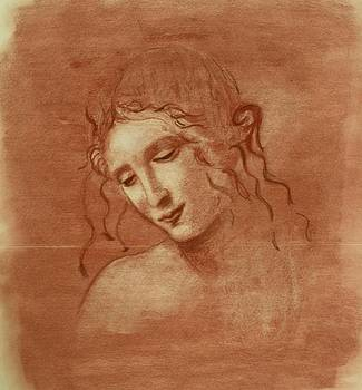 ITSO Leonardo by Tami Rounsaville