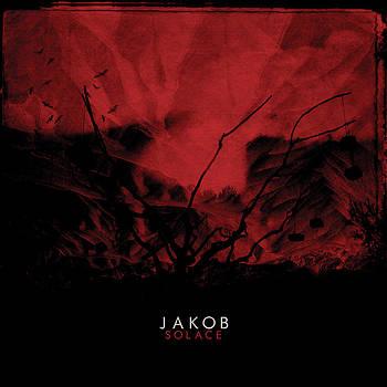 Jakob by Helder Moreira