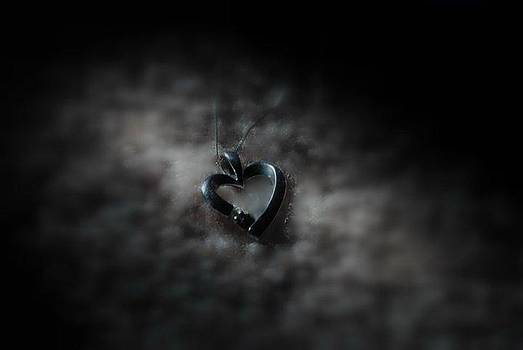Jeweled Love by Kimberly Harrison