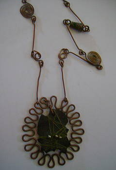 Jewelry  by Branko Jovanovic