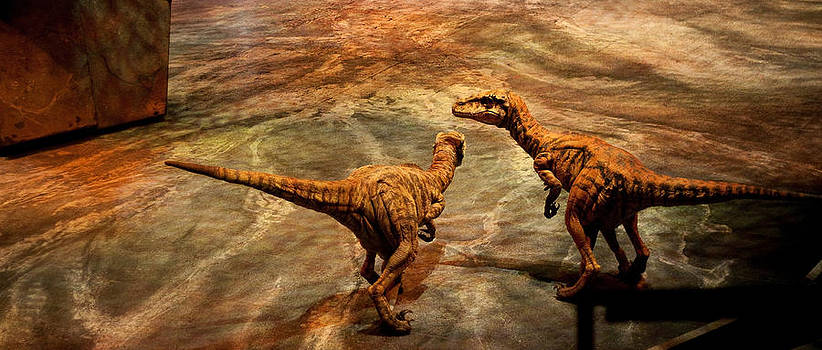 Jurassic Farce   Dinosaurs in the 21st Century by Erik Hovind