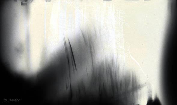 DOUG DUFFEY - KIVA