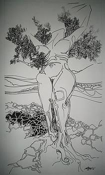 La Vita by Torre Mariano