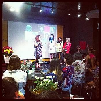 Lançamento Da Agenda 12x12! Viva As by Nicole Gulin