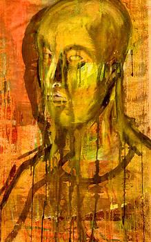 Last breath by Oerjan Why Elias Ebbesen Eikemo