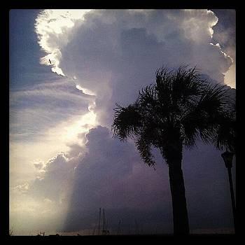 Let It Rain! by Dustin K Ryan