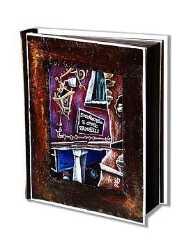 Arte Venezia - Libri d